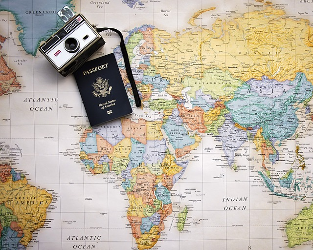 Make Your Travel Plans Better With This Advice