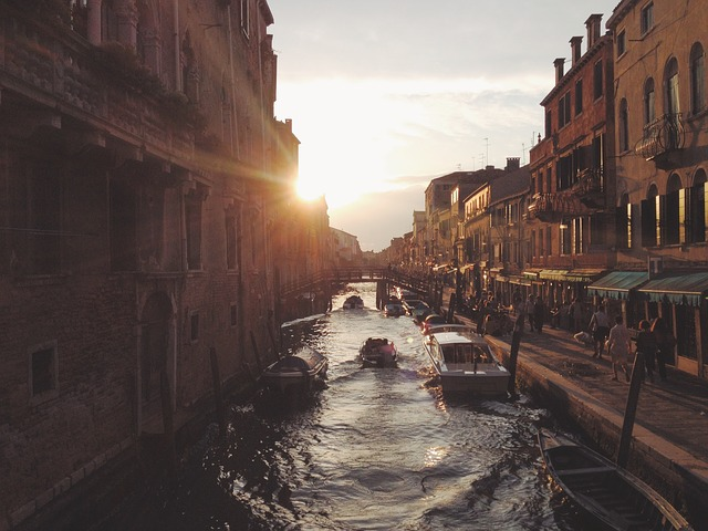 Tips That Will Change The Way You Think About Travel